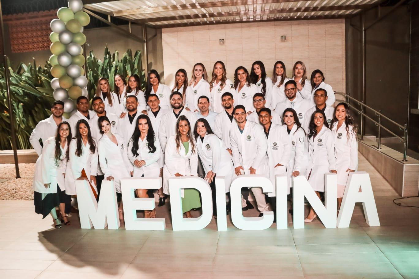 Medicina-file_0510202106351010.jpeg