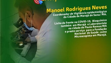 Projeto Egressos em Ação! -file_2907202107570740.jpeg